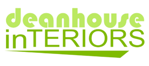Deanhouse Interiors